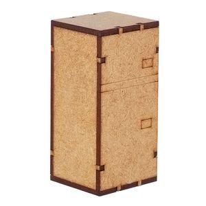 Miniatura-de-MDF-Woodplan-Geladeira-92-x-45-x-43-cm---A007-1