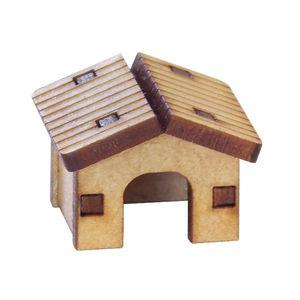 Miniatura-de-Casinha-de-Coelho-em-MDF-Woodplan-23-x-27-x-27-cm-–-A082