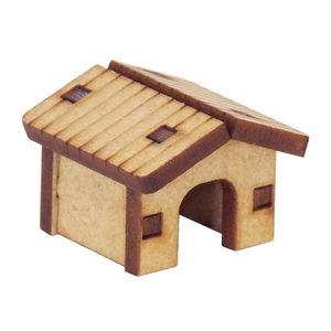 Miniatura-de-Casinha-de-Coelho-em-MDF-Woodplan-23-x-27-x-27-cm-–-A082-1
