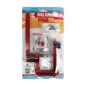 balancim-mini-prensa-multifuncional-kit-perolas-cardenas--1-