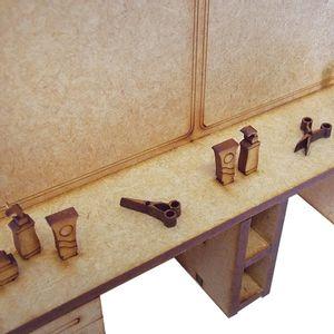 Miniatura-em-MDF-Bancada-de-Salao-Woodplan-99-x-133-x-33-cm-–-A099-1