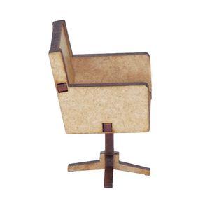 Miniatura-em-MDF-Poltrona-Salao-de-Beleza--Woodplan-5-x-34-x-4-cm-–-A102-1