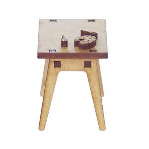 Miniatura-em-MDF-Mesa-Retangular-Woodplan--4-x-6-x-35-cm-–-A106-1