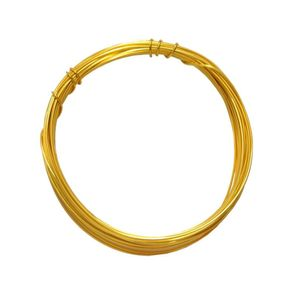 Arame-de-Aluminio-Finoarames-15mm-–-5m-Dourado