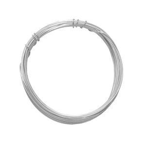 Arame-de-Aluminio-Finoarames-15mm-–-5m-Prata