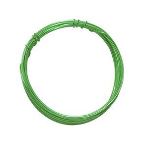 Arame-de-Aluminio-Finoarames-15mm-–-5m-Verde