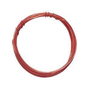 Arame-de-Aluminio-Finoarames-15mm-–-5m-Vermelho