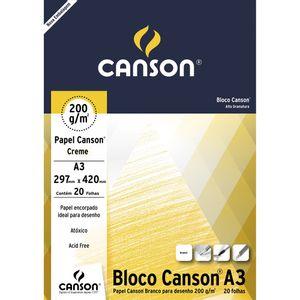 Bloco-Canson-Desenho-200-Creme-200gm²-A3-297-x-420-mm-com-20-Folhas-–-66667041