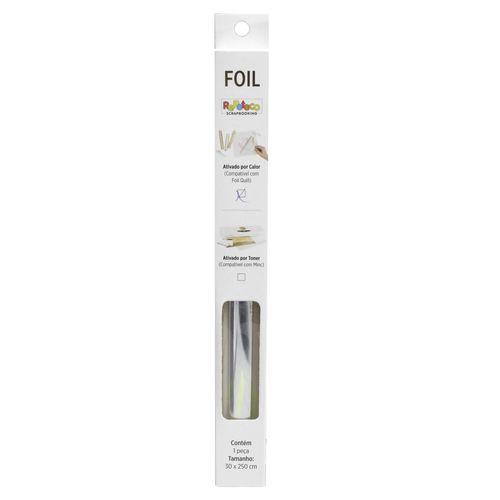 foil-repeteco-scrapbooking-prata-1-peca-30x250cm-frente
