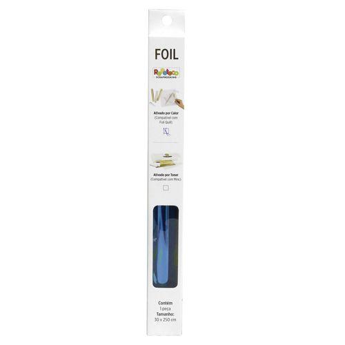 foil-repeteco-scrapbooking-azul-1-peca-30x250cm-frente