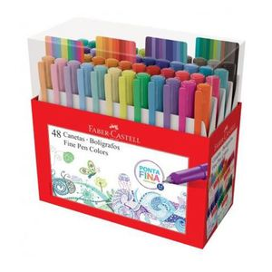 estojo_canetas_Fine_Pen_Colors_Faber_Castell-0-4-mm---48-pecas