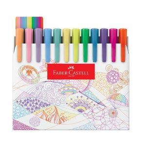 Estojo-de-Canetas-Fine-Pen-Colors-Faber-Castell-0.4-mm---48-pecas-4