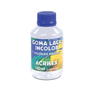 goma-laca-incolor-acrilex-colorless-shellac-100g