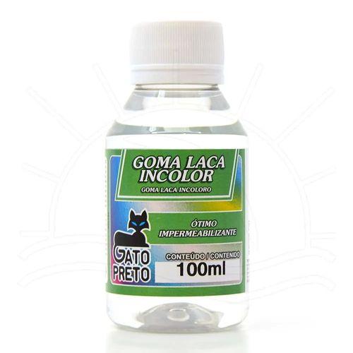 goma-laca-incolor-gato-preto-100ml