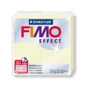 massa-para-modelar-fimo-EFECT-8020-04