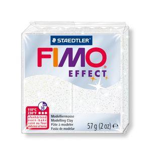 massa-para-modelar-fimo-EFECT-8020-052