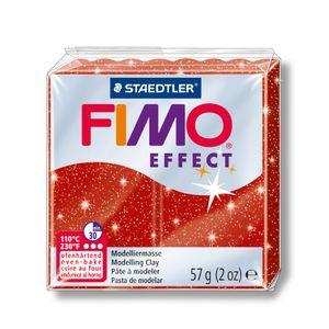 massa-para-modelar-fimo-EFECT-8020-202