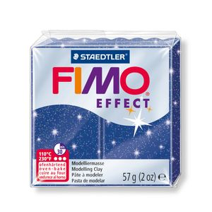 massa-para-modelar-fimo-EFECT-8020-302