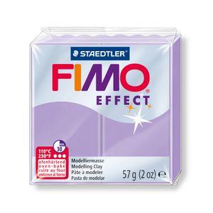 massa-para-modelar-fimo-EFECT-8020-605