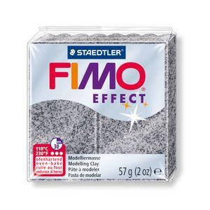 massa-para-modelar-fimo-EFECT-8020-803