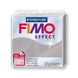 massa-para-modelar-fimo-EFECT-8020-81