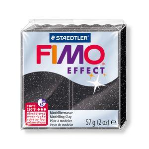 massa-para-modelar-fimo-EFECT-8020-903