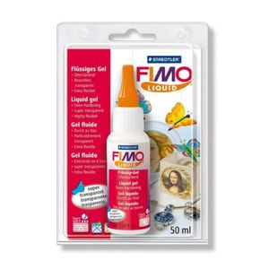 Deco-Gel-Fimo-Liquido-50-ml-8050-00