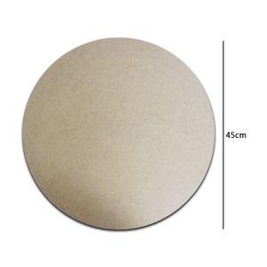 placa-redonda-3mm-madeira-nova-ideia-45cm