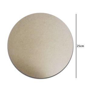 placa-redonda-3mm-madeira-nova-ideia-25cm