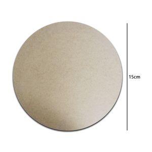 placa-redonda-3mm-madeira-nova-ideia-15cm