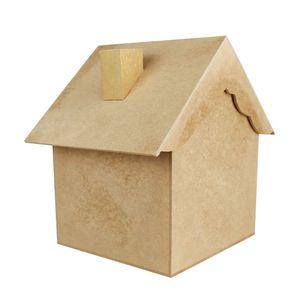 casa-porta-panetone-tampa-removivel-500g-1