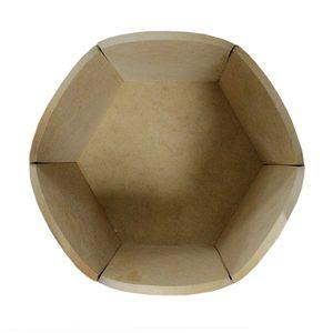 porta-panetone-hexagonal-500g-1