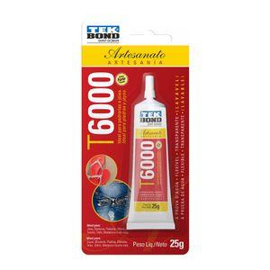 cola_permanente_T-6000