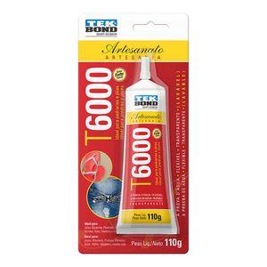 T6000_110g_LATAM