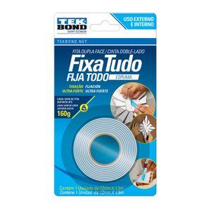 Fita_Fixa_Tudo_Espuma_12mmX15m