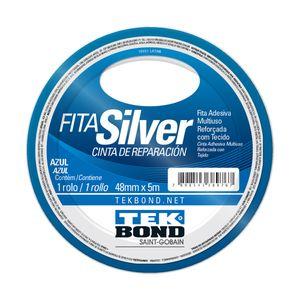 Fita_Silver_Azul_48mmx5m_LATAM