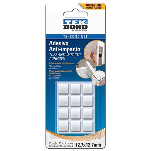 Adesivo_Anti_Impacto_Bumper_12_unidades_12.7x12.7mm_LATAM