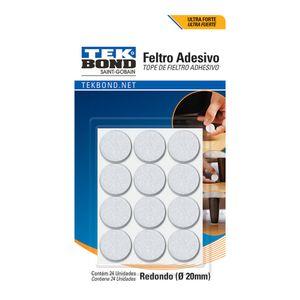 Feltro_Adesivo_Branco_Redondo_24_unidades_20mm_LATAM_0