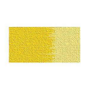 Tinta-Oleo_25ml_gato_preto_amarelo_escuro_1005