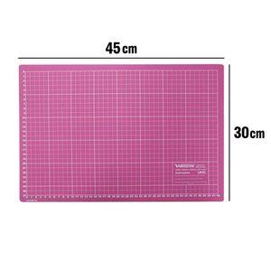 base-de-corte-rosa-45x35-22495-1
