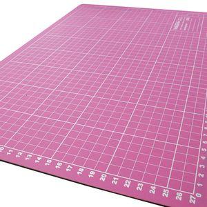 base-de-corte-rosa-45x35-22495-3