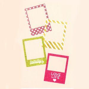 368898-Glitter-Shapes-Frames-2-2