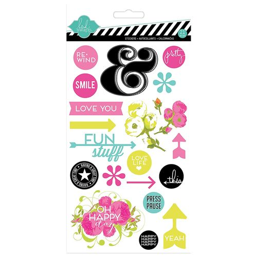 368900-Stickers-Clear-Happy-Day