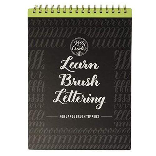 Caderno-para-Lettering-Kelly-Creates-Letras-Grossas-Wer189