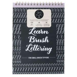 Caderno-para-Lettering-Kelly-Creates-Letras-Finas-Wer190