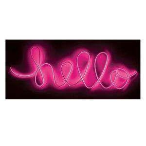 Arame-Neon-Pink-para-Ferramenta-Big-Happy-Jig-WeR-21780-1