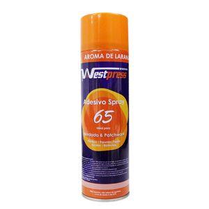 cola_adesivo_spray_westpress_aroma_de_laranja_1