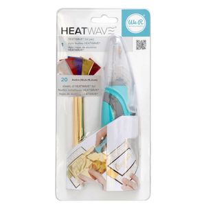 662586-HEATWAVE-STARTER-KIT-2