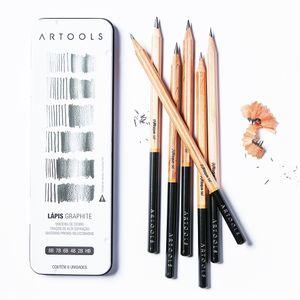 estojo_metalico_de_lapis_grafite_artools_com_6_graduacoes-688992