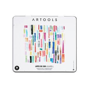 688824_colorpencil_aquarell_artools_lata_24un_aberta_ALTA-0